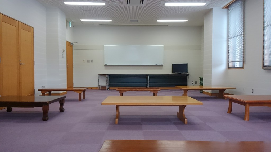 会議室01